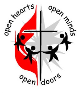 open-door-open-haert-methodist_logo1