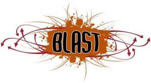 blastbannernew