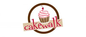 cakewalk-vgfxet-clipart