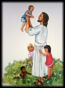 church-nursery-lg