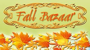 fall-bazzar