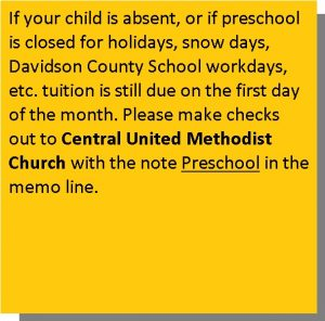 preschool-note
