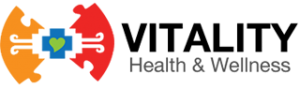 vitality-health-and-wellness-logo