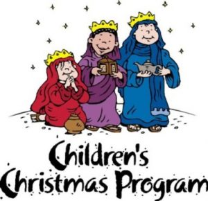 christmas-program-clipart-1